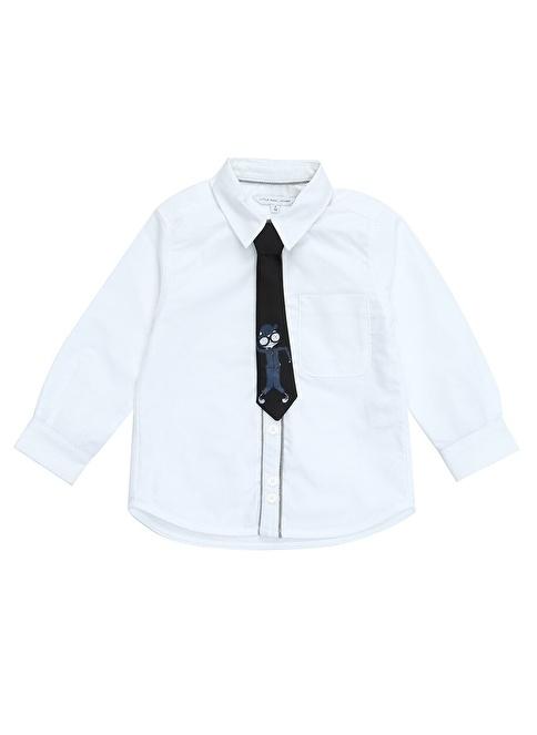 Marc Jacobs Gömlek Beyaz